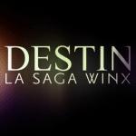 Saga Winx : les différences avec le dessin animé