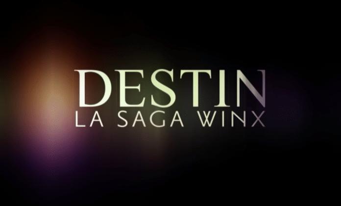 La série Destin : la saga Winx aura-t-elle droit à une saison 2 ?