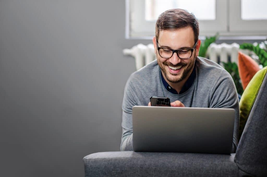 Comment se faire payer en freelance ?