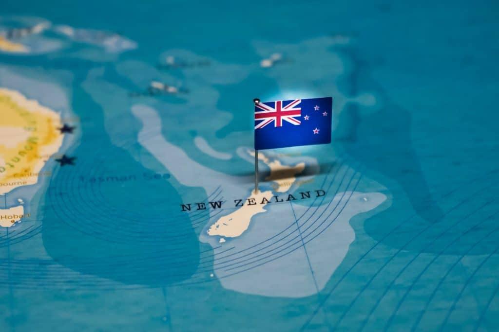 Comment obtenir un visa pour la Nouvelle-Zélande ?