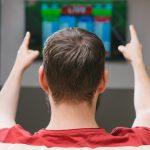 Jeux d'argent en Suisse : la protection du joueur au cœur du marché ?