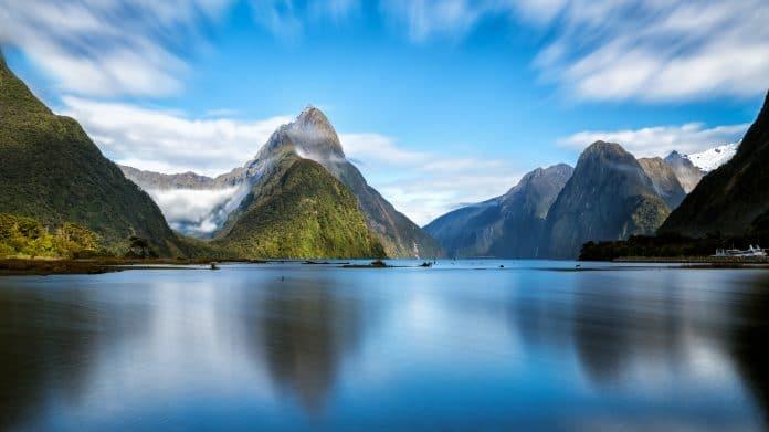 Visa pour la Nouvelle-Zélande : comment l'obtenir ?
