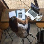 Comment facturer ses clients à l'étranger ?