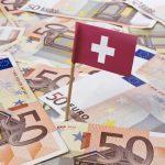 Suisse : le représentant fiscal