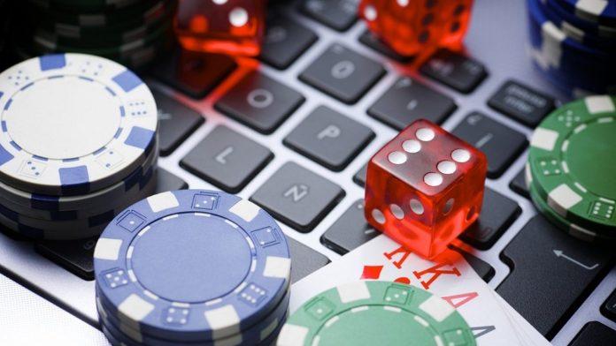Espace Jeux : le seul casino en ligne officiel du Québec