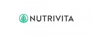 Présentation de la marque Nutrivita