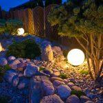 L'éclairage : un élément indispensable de votre déco