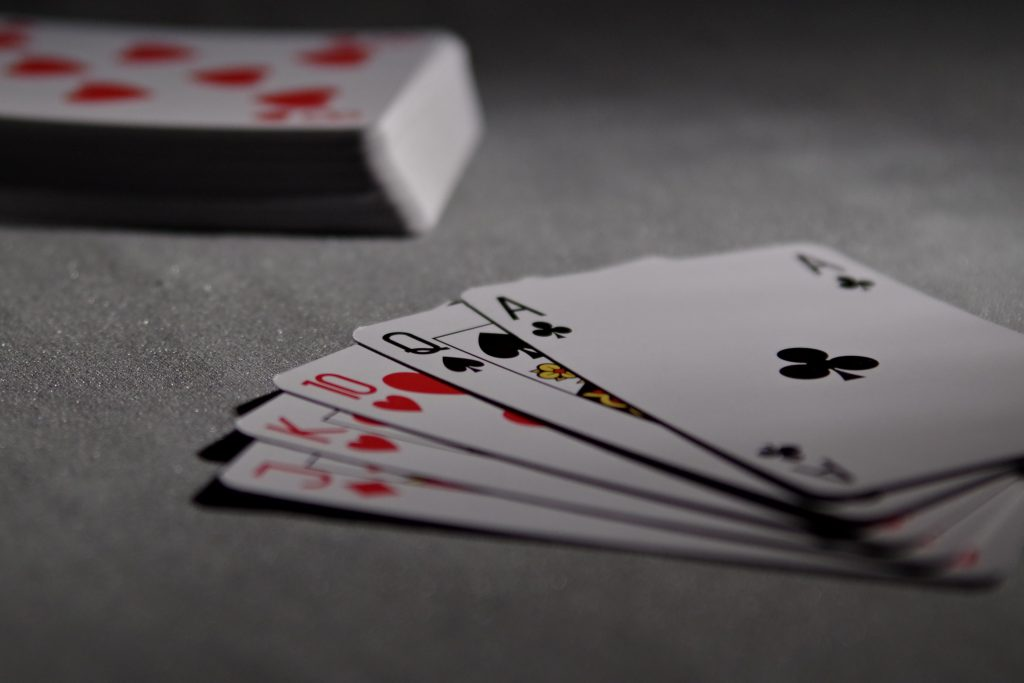 En quoi Espace Jeux Loto-Québec est différent des autres casinos en ligne ?