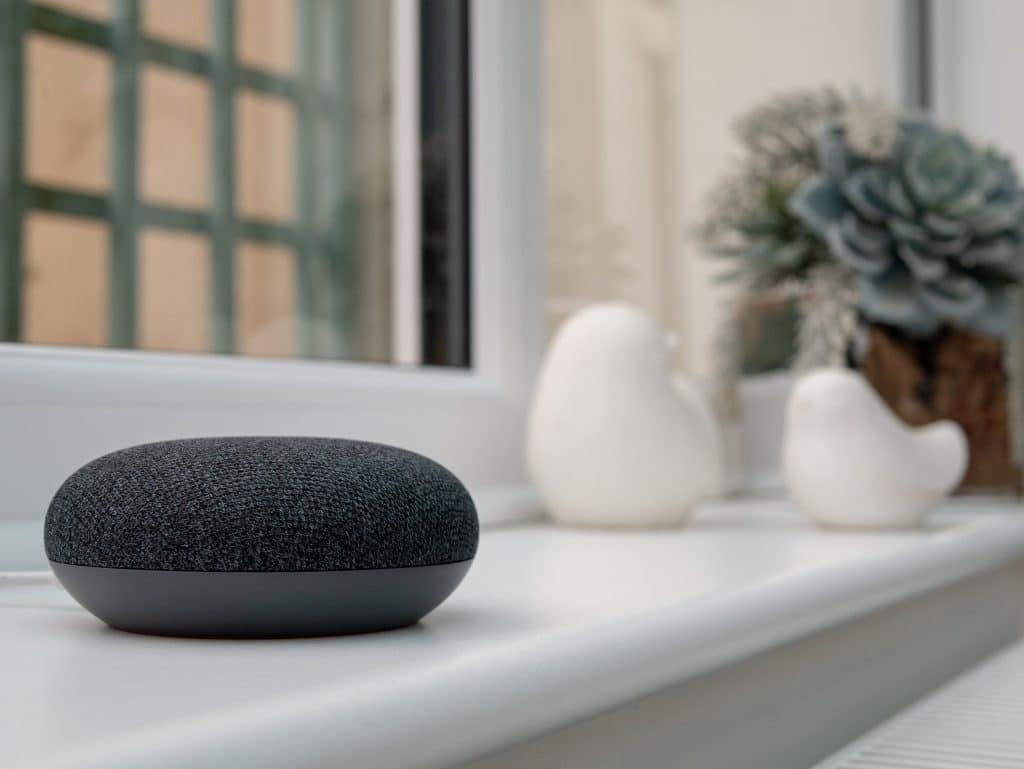 Pourquoi Google Home ne détecte pas Chromecast ?