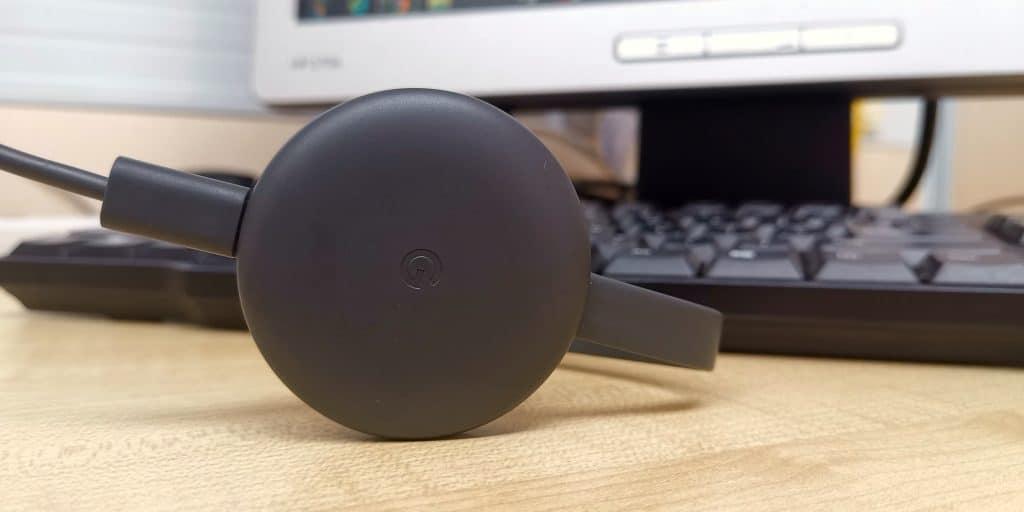 Notre avis sur Chromecast : faut-il en acheter un ?