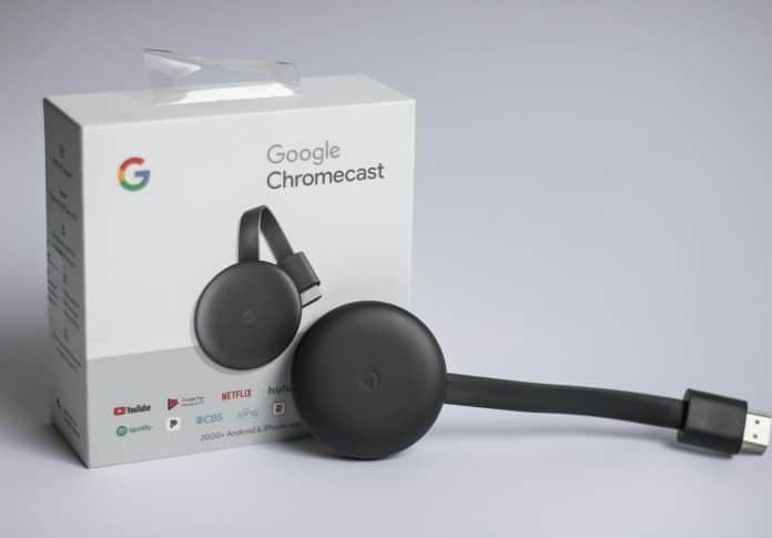 Chromecast avis : est-ce un achat intéressant ?