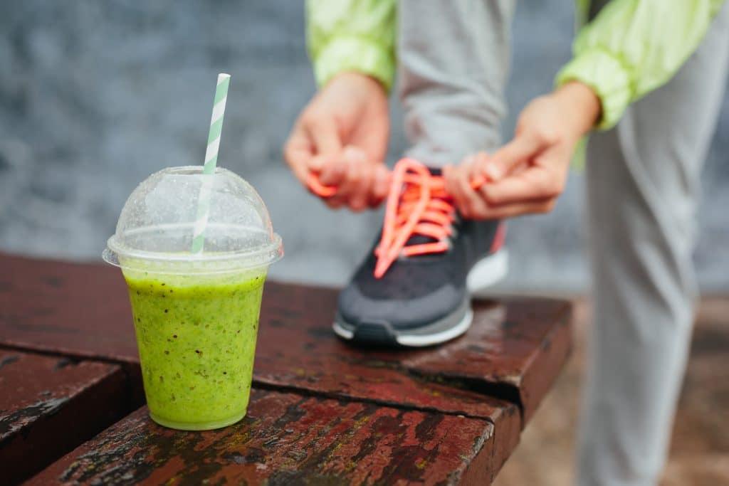 En quoi consiste la nutrition sportive ?