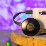 Google Chromecast 2 : c'est quoi ?