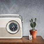 Écouter la radio, tendance ou ringard ?
