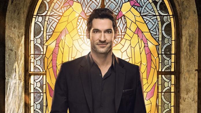 Lucifer : le casting de la saison 5 A