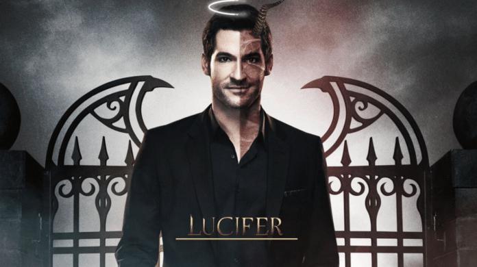 Lucifer : projetons nous jusqu'à la saison 6.