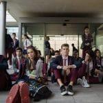 Elite : le casting de la saison 3 sera- t- il le même pour la 4 ?