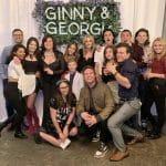 Ginny & Georgia : casting de la saison 1