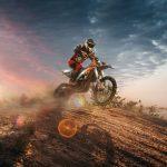 Motocross : comment bien s'équiper ?