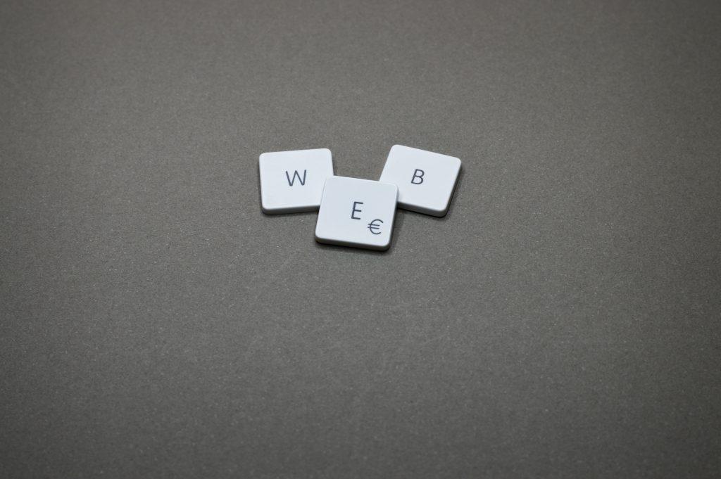 Lancer son site web : avoir un cahier des charges précis
