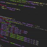 Lancer son site web : que faut-il faire ?
