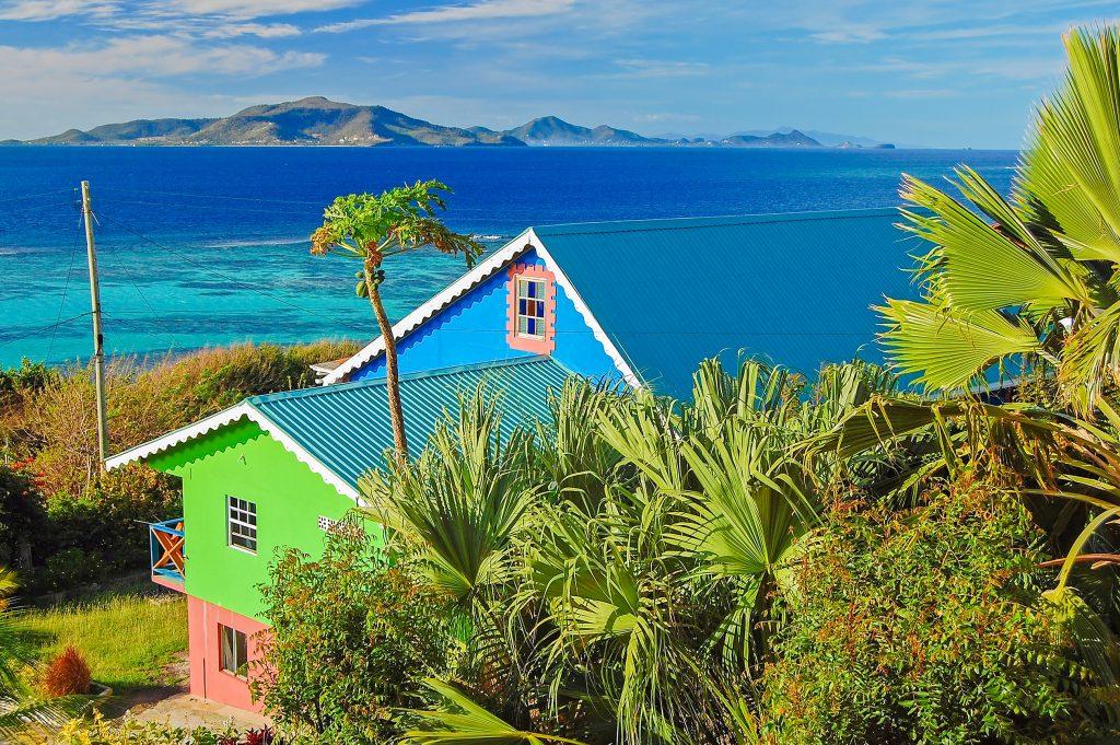 Où séjourner à la Réunion ?