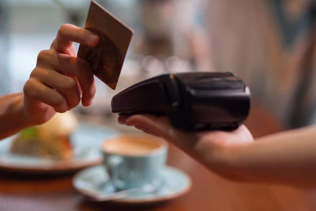 Comment obtenir un terminal de paiement portable ?