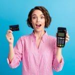 TPE portable : la solution de paiement pour les entreprises nomades