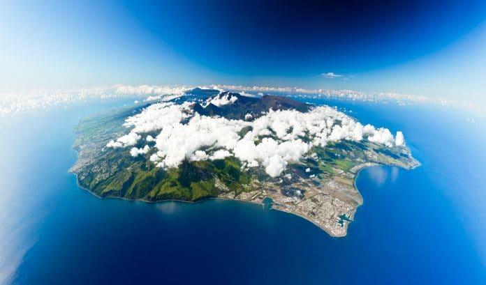 Comment organiser un voyage à La Réunion ?