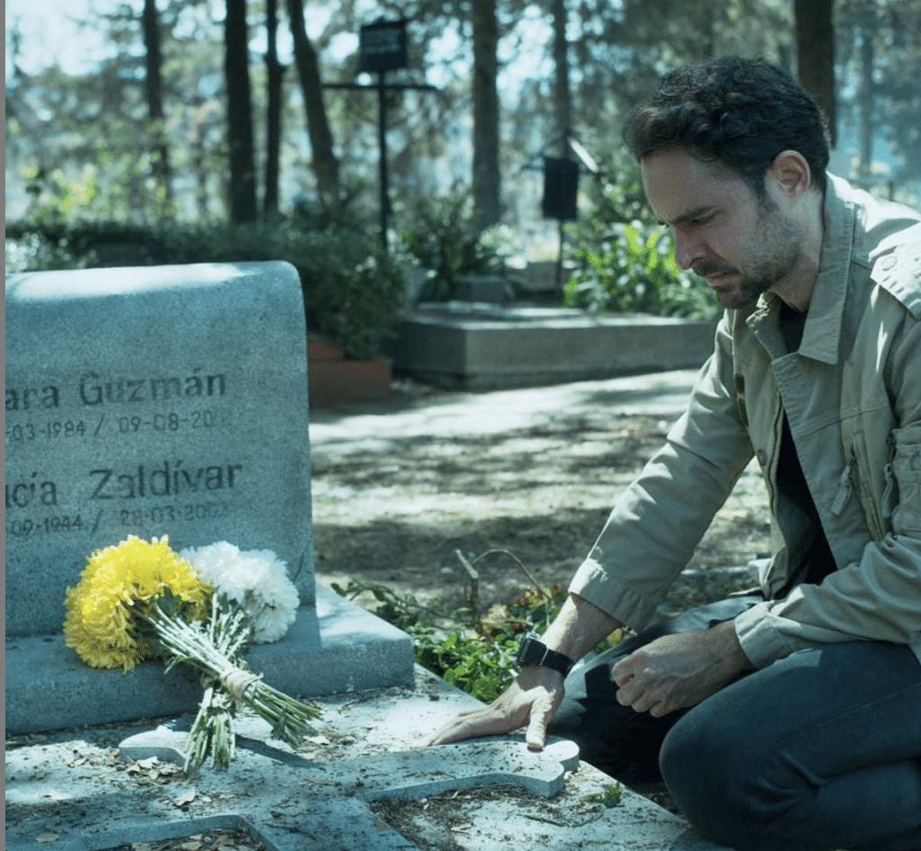 """""""Qui a tué Sara ?"""" : revenons sur la saison 1"""