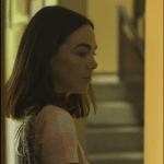 """""""Qui a tué Sara"""" saison 1 : La mort de Sara est-elle réelle ?"""