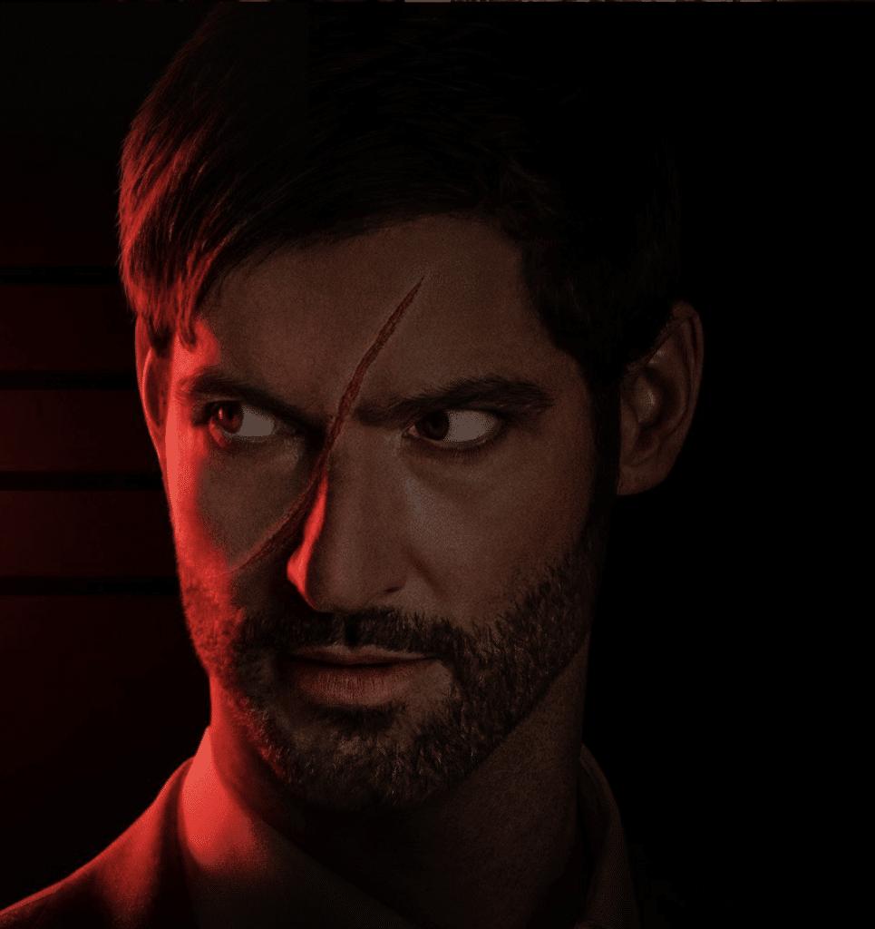 Lucifer saison 5B : une bande-annonce révélatrice