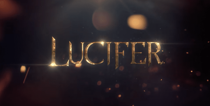 """""""Lucifer"""" : Netflix dévoile la bande-annonce de la saison 5B"""
