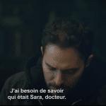 La bande-annonce de la saison 2 de Qui a tué Sara ? enfin dévoilée…