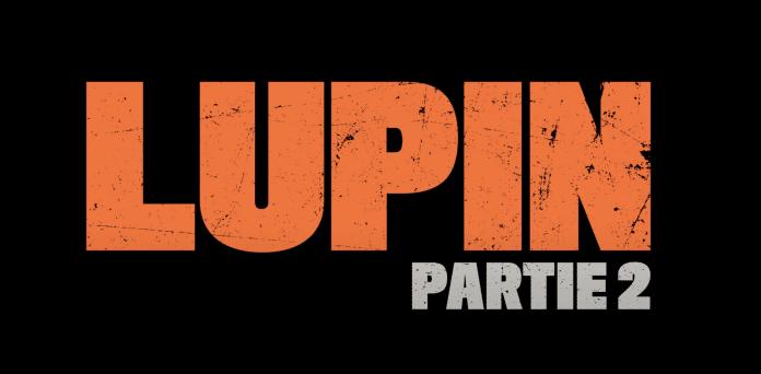 Lupin : plusieurs incohérences dans la partie 2