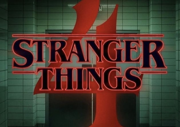 """""""Stranger Things"""" saison 4 : un trailer énigmatique"""