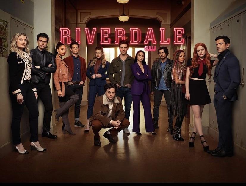 """""""Riverdale"""" : retour sur l'épisode 10 de la saison 5 partie 1"""