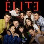 Élite : Ander et Guzman quittent officiellement la série