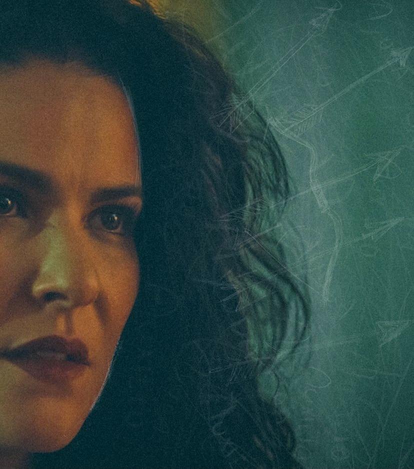 Qui a tué Sara : Les révélations de la saison 2