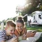 Camping : le juste équilibre entre aventure et confort