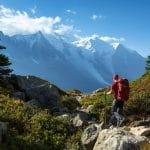 Quelles sont les meilleures randonnées pédestres de France ?