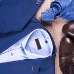 Costume sur mesure pour homme : comment bien le choisir ?