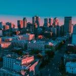 Partir travailler à Montréal : comment faire ?