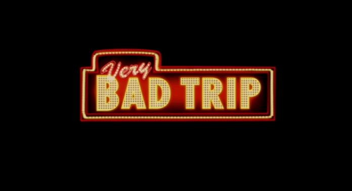 Pourquoi les films Very Bad Trip ont-ils un énorme succès ?