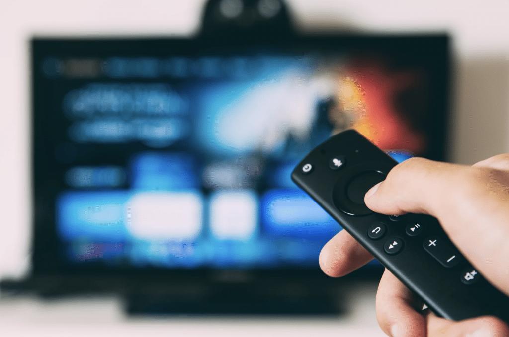 Quels sites de streaming sans inscription?