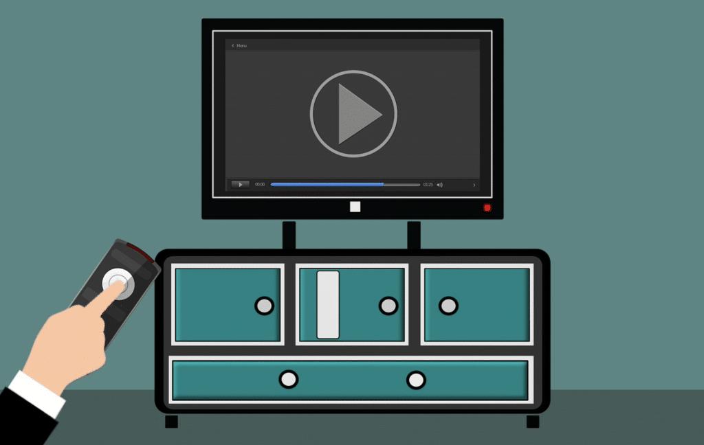 Sites de streaming animés, qu'est-ce que ça vaut?