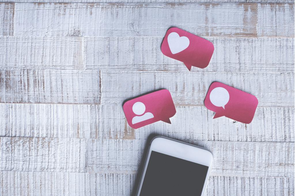 Reels, le nouvel outil vidéo d'Instagram