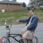 Stranger Things : la mort d'Eleven préméditée dans la saison 4