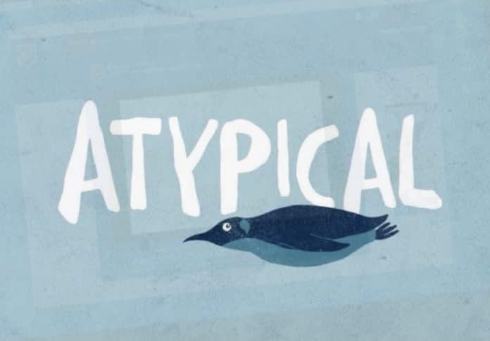 Atypical saison 4 : la date de sortie dévoilée