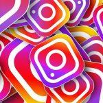 Le guide réussite des reels instagram